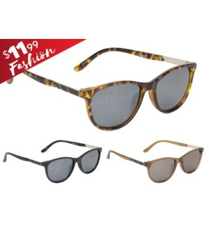 Isla Fashion $11.99 Sunglasses