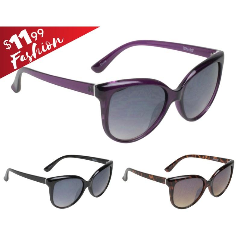 Cascade Fashion $11.99 Sunglasses