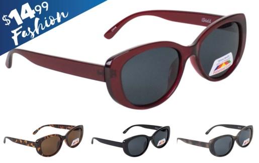 Hapuna Fashion $14.99 Sunglasses