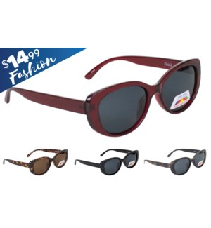 Hapuna Fashion $14.99 Sunglasses