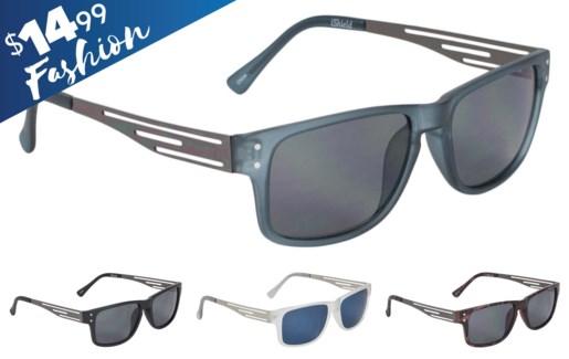 Solana Fashion $14.99 Sunglasses