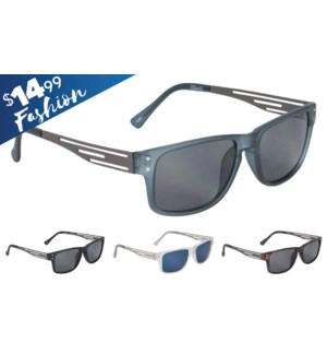 Solana Fashion $14.99 Sunglasses