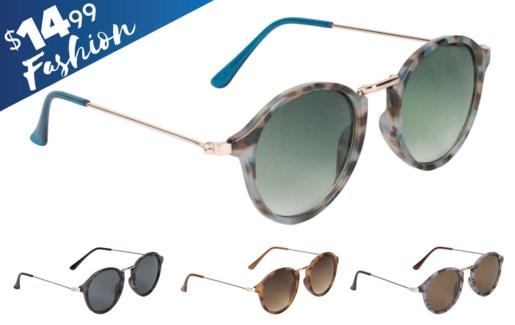 Dania Fashion $14.99 Sunglasses