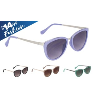 LaVallette Fashion $14.99 Sunglasses