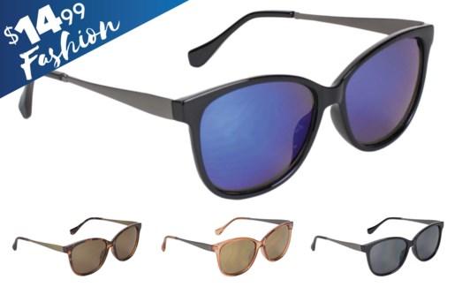 Avon Fashion $14.99 Sunglasses