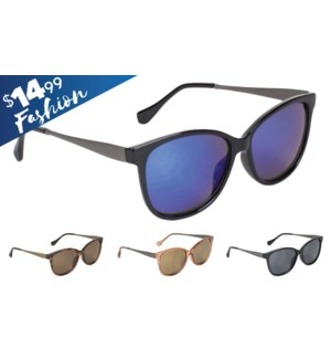 Avon Fashion $14.99 Sunglasses