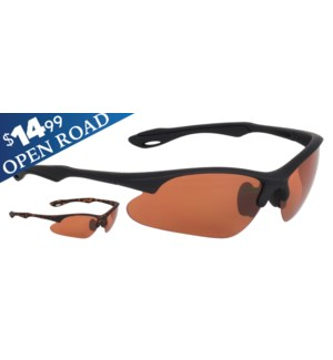 Stuart Open Road $14.99 Sunglasses