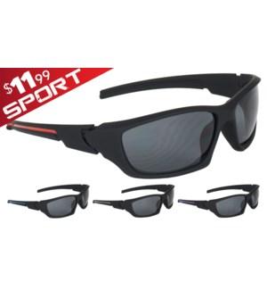 Crane Sport $9.99 Sunglasses