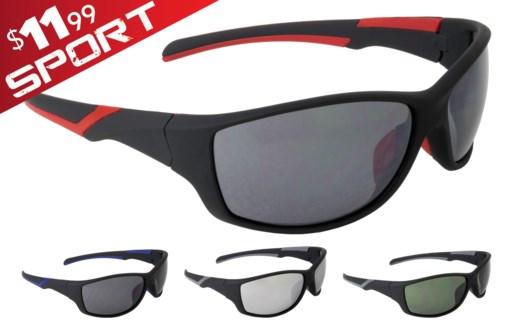 Southwick Sport $9.99 Sunglasses