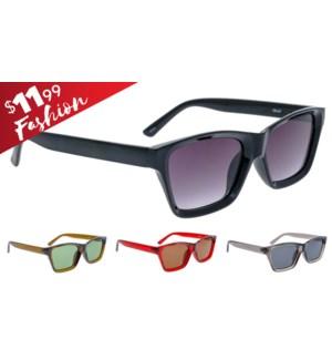 Dvina Fashion $9.99 Sunglasses