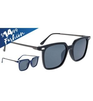 Messinia Fashion $14.99 Sunglasses