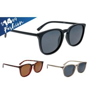 Inari Fashion $14.99 Sunglasses