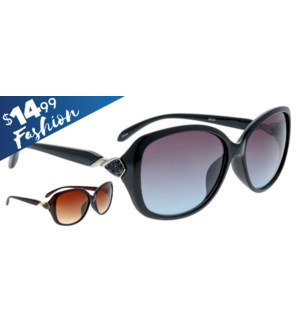 Dee Fashion $14.99 Sunglasses