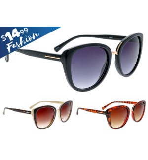 Darling Fashion $14.99 Sunglasses