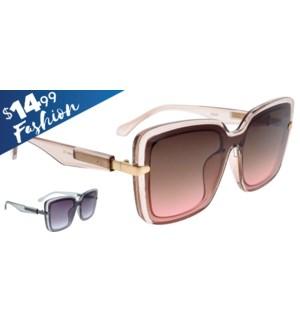 Cavalla Fashion $14.99 Sunglasses