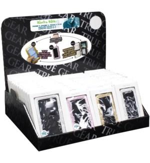 Glittler Phone Case Wallet/Wristlet All-In-One