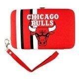 Bulls Shell Wallet