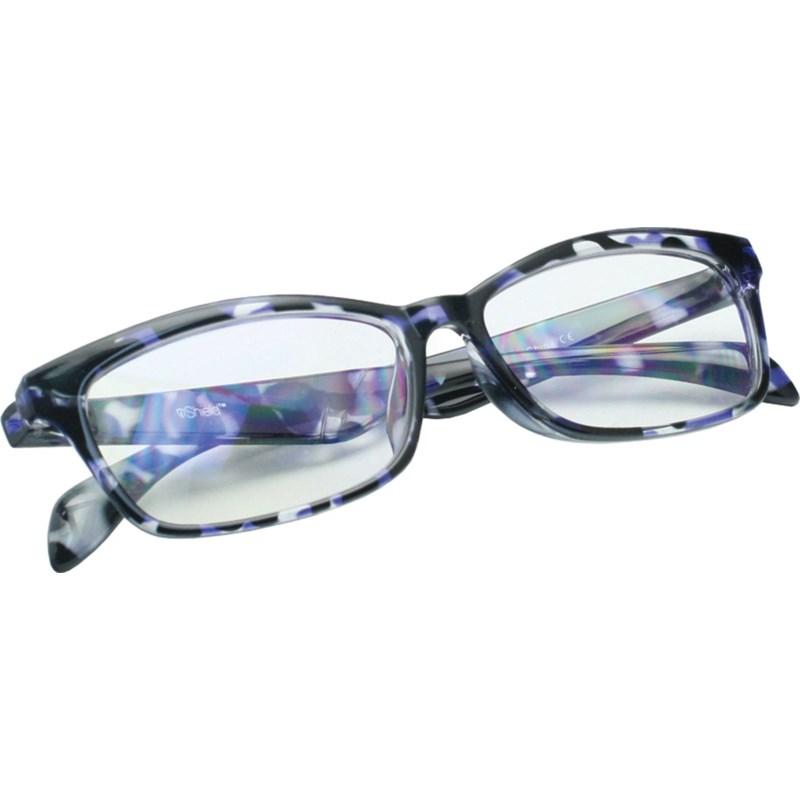 iShield Anti-Reflective Reading Glasses - Kennedy