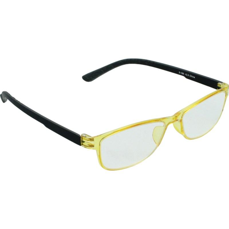 iShield Anti-Reflective Reading Glasses - Aldo