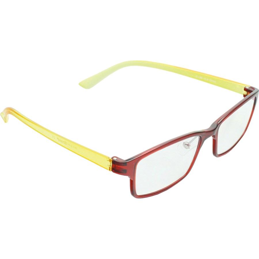 iShield Anti-Reflective Reading Glasses - Percy
