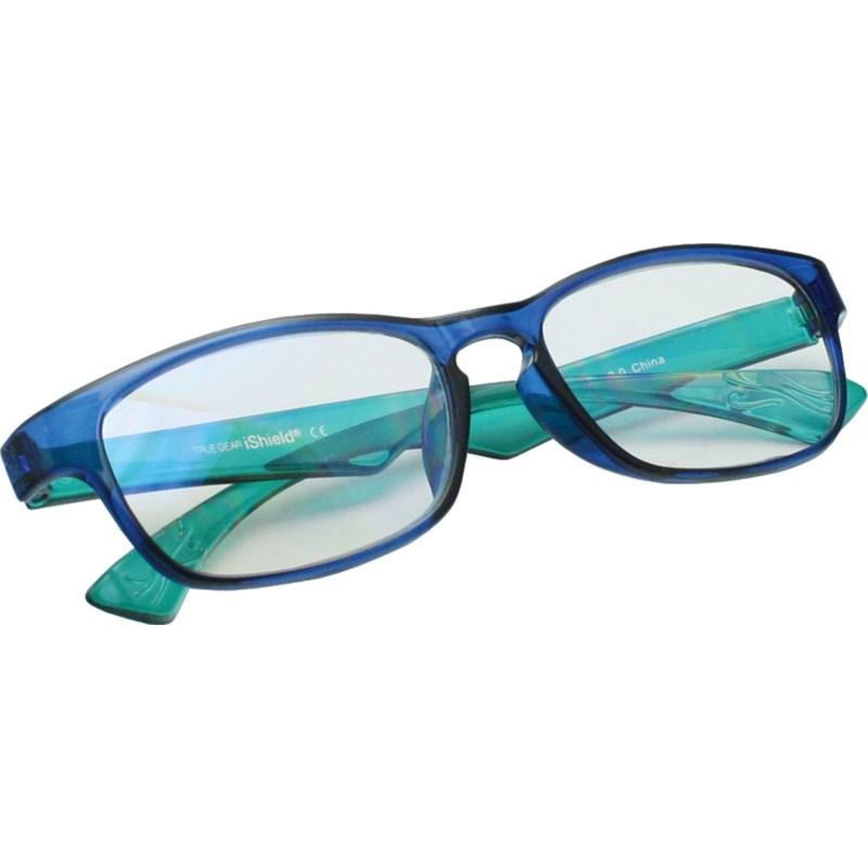 iShield Anti-Reflective Reading Glasses - Angelou
