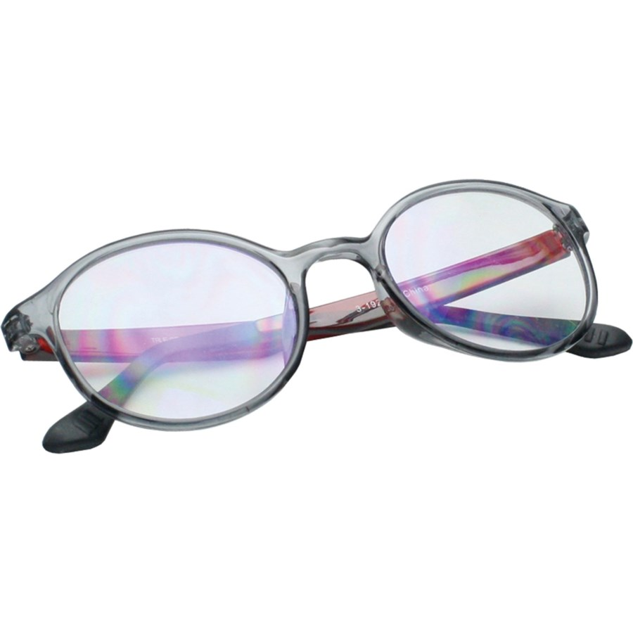 iShield Anti-Reflective Reading Glasses - Sienna
