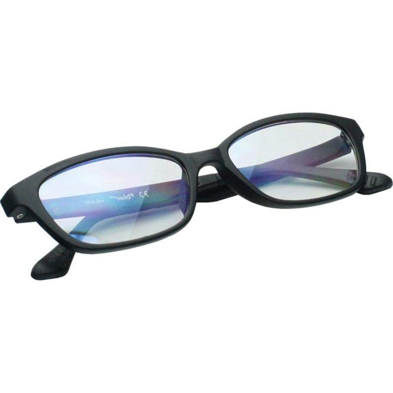 iShield Anti-Reflective Reading Glasses - Shannon
