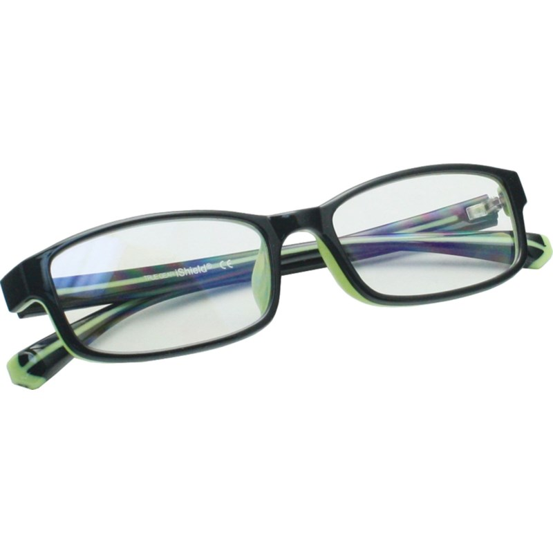 iShield Anti-Reflective Reading Glasses - Alberta