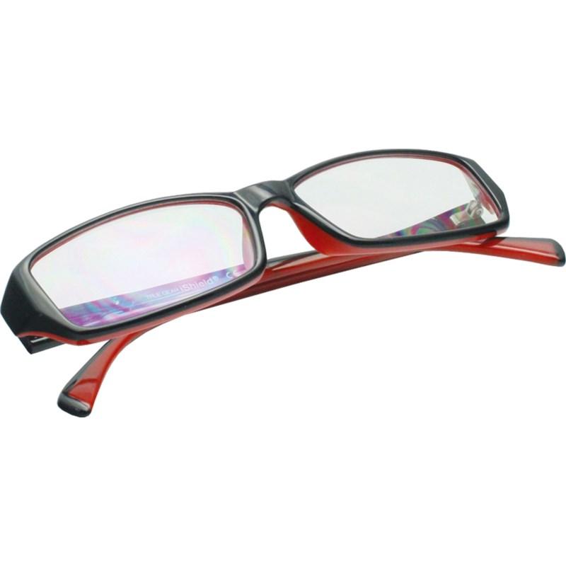 iShield Anti-Reflective Reading Glasses - Robin