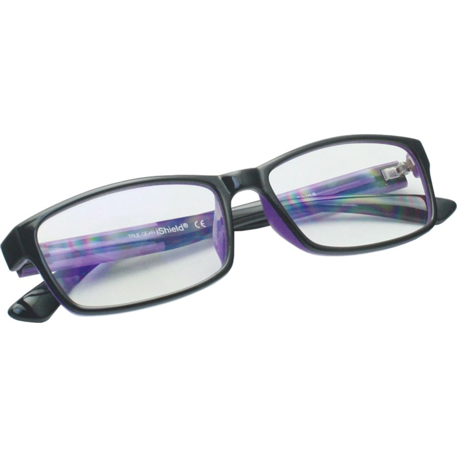 iShield Anti-Reflective Reading Glasses - Maya