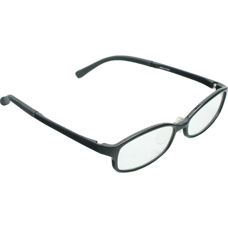iShield Anti-Reflective Reading Glasses - Bard