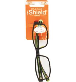 iShield Reading Glasses +1.75