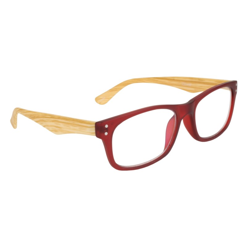 Progressive Lens Readers with AR Coating - Art