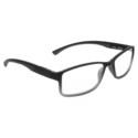 Progressive Lens Readers with AR Coating - Beckett