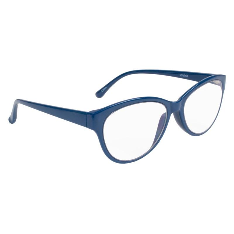 Progressive Lens Readers with AR Coating - Blythe