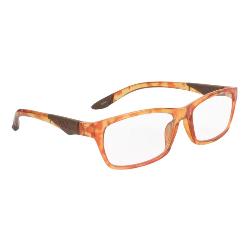 Progressive Lens Readers with AR Coating - Berkeley