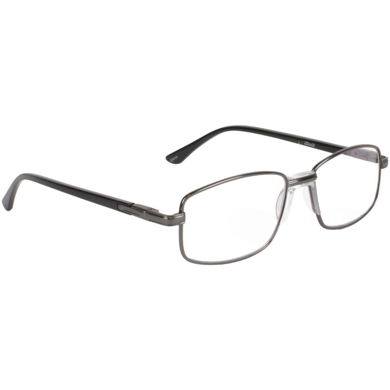 Progressive Lens Readers with AR Coating - Penn