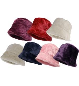Women's Winter Hat