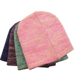 Fashion Ski Cap