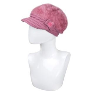 Women's Hat - Vor