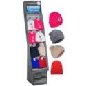 Beanie Hat Display - 48pcs