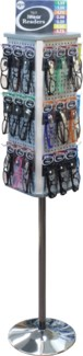 Assorted iWear Readers Display - 98pc