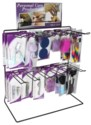 Personal Care Counter Display - 36 pcs