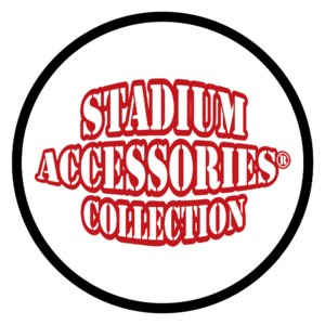All Stadium Accessories