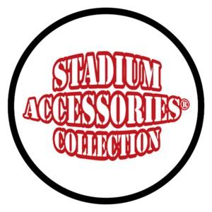 All Stadium Accessories