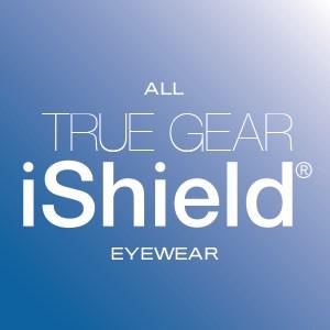 All Eyewear