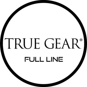 All Accessories for Men