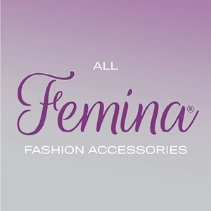 All Accessories for Women