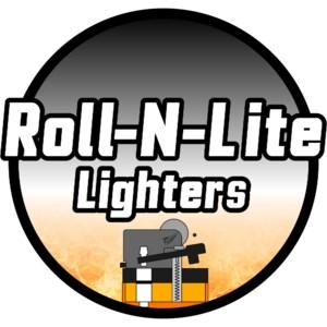 Rolling Light