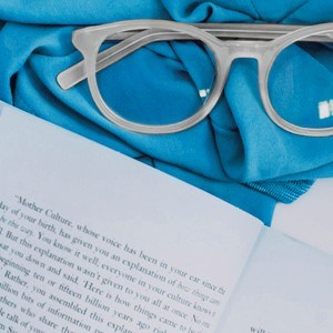 iWear Reading
